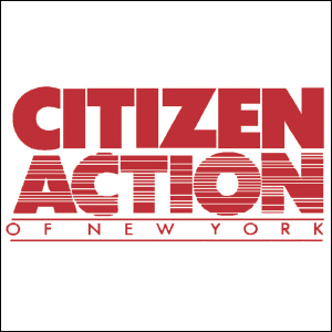 Citizen Action logo