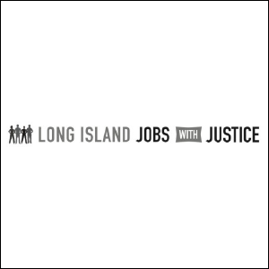 Long Island Jobs with Justice