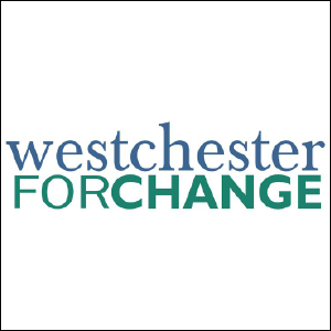 Westchester for Change logo